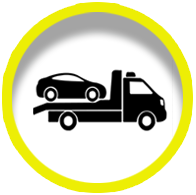 Glenn's Towing & Recovery offers Flatbed Towing